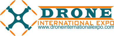 Drone International Expo is display of capabilities, drones and unmanned systems for various application. It's a platform to connect with wide array of buyers and industry stakeholders. The end users will be connected to manufacturers of drones and inputs for various suppliers. The expo is