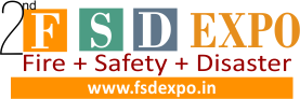 international Expo on Fire, Safety and Industrial Security