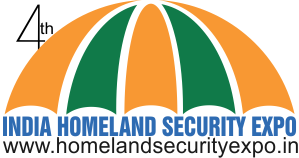Homeland Security Expo will bring the key leaders of both the segments at single platform like Senior officers of the Ministry of Public Security, Ministry of Defense, Police Forces, Civil Defense Force, Defense Officers, Industrial Security Authorities, Public Security Officers and other industry stakeholders.