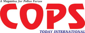 COPS Today Magazines