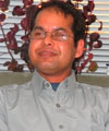 Dr. Azizudding Khan