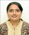 Smt. Manisha Chakraborty